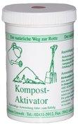 AMU-Kompost-Aktivator-(180g)