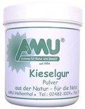 AMU-Kieselgur--(100ml)