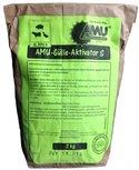 AMU-Gülle-Aktivator-S--(2kg)