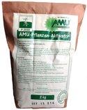 AMU-Pflanzen-Aktivator-(2kg)