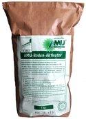 AMU-Kompost-Aktivator-zum-Spritzen-(1kg)