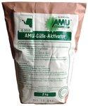 AMU-Gülle-Aktivator-(2kg)