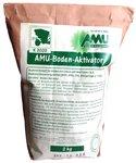 AMU-Kompost-Aktivator-(2-kg)