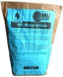 AMU-Oberflächenwasser-Aktivator-(2-kg)