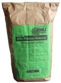 AMU-Pflanzen-Aktivator-zum-Spritzen-(1kg)