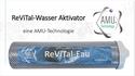 ReViTal-Wasser